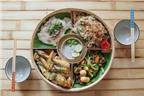 Thưởng thức ẩm thực Đà Nẵng đượm vị tại Ân Nam