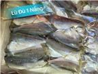 Cá đù một nắng – Đặc biệt ngon – Giá: 130.000 VND