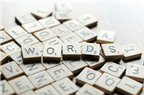 7 phương pháp giúp nhớ từ mới tiếng Anh