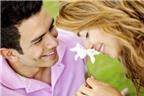 Dù vợ hay chồng cũng phải thuộc lòng 7 lời khuyên này mới mong được hạnh phúc