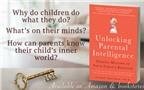 5 lời khuyên cho cha mẹ khi con chuyển trường